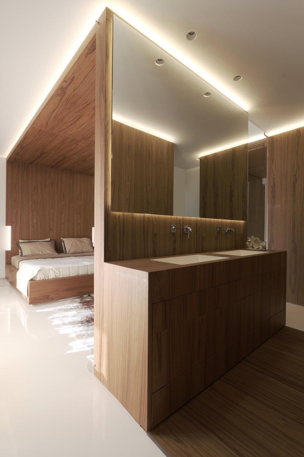 rect interiors (17).jpg