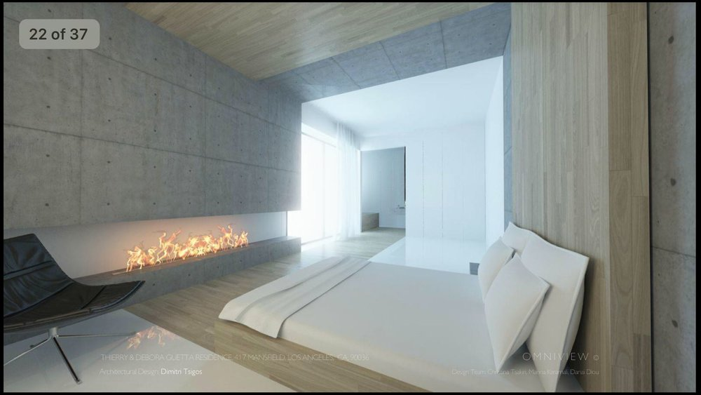 rect interiors (19).jpg