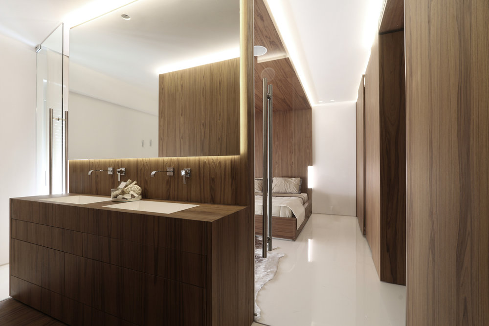 rect interiors (18).jpg