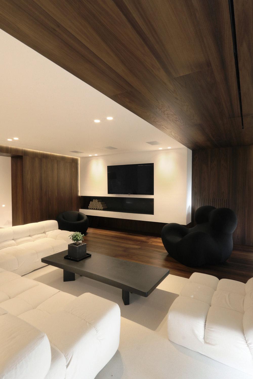 rect interiors (24).jpg