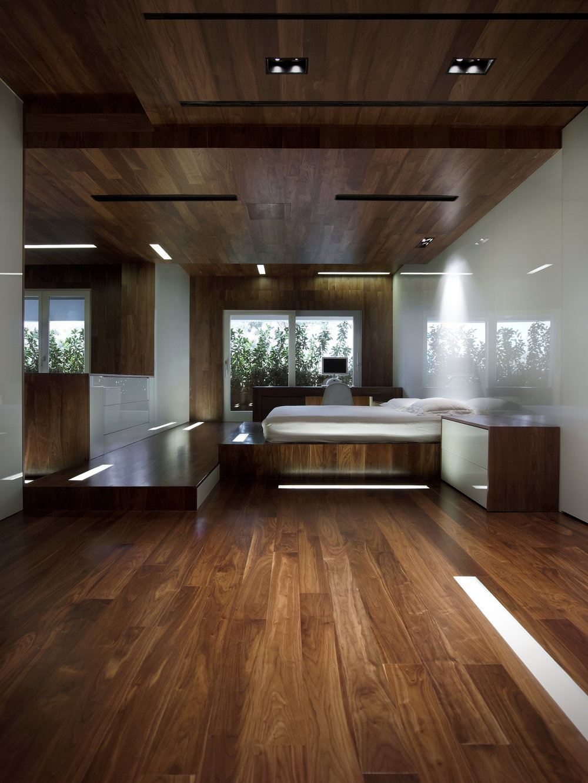 rect interiors (27).jpg