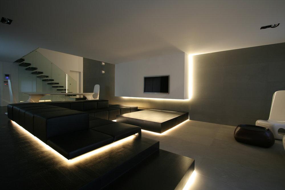 rect interiors (29).jpg