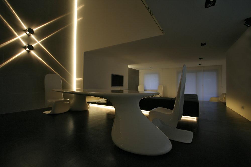 rect interiors (30).jpg