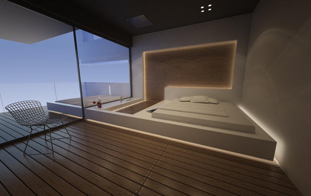094_s10_cam 10_bedroom.002_250711.jpg
