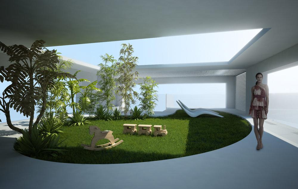 094_s10_cam 10_roof garden_310811.jpg