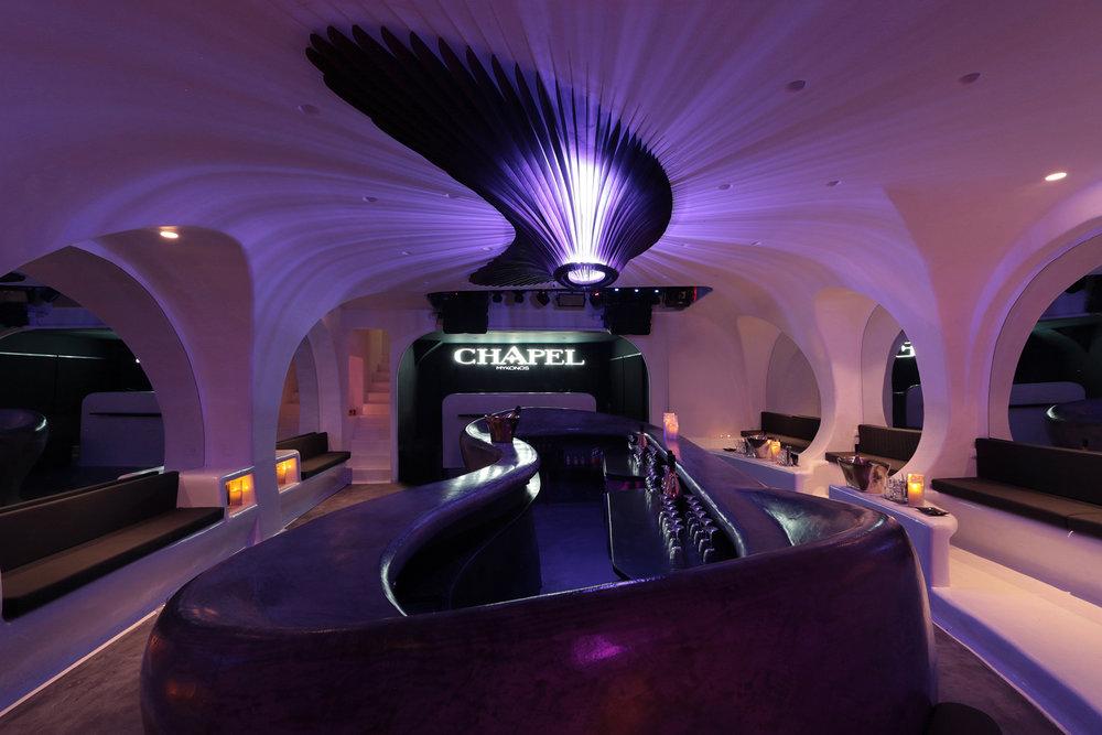 chapel (6).jpg