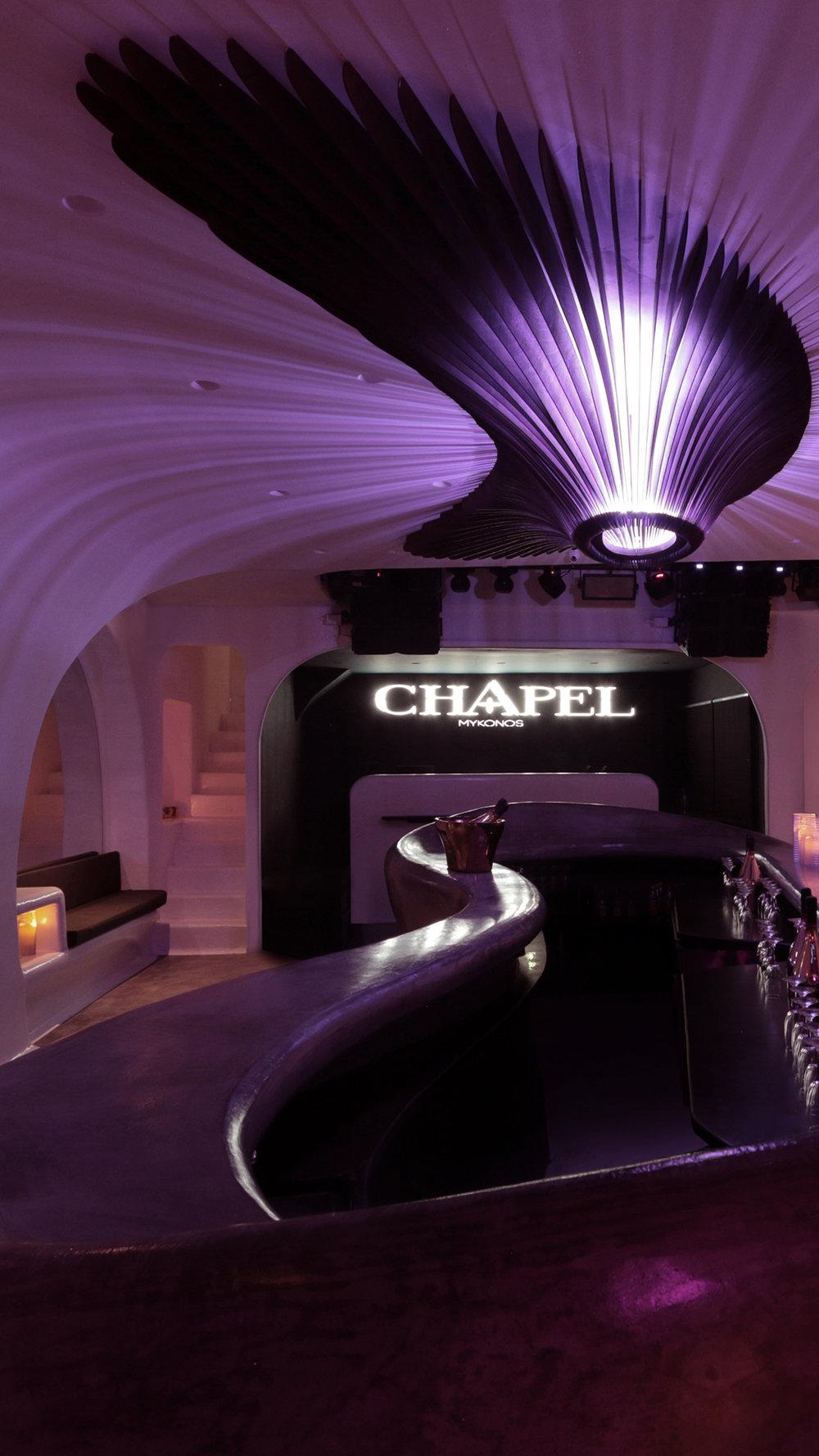 chapel (7).jpg