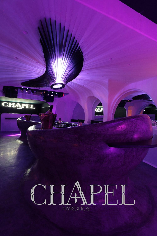 chapel (13).jpg