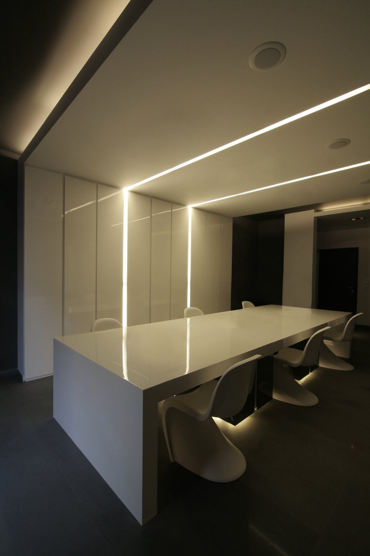 office space in hilton area 02.jpg