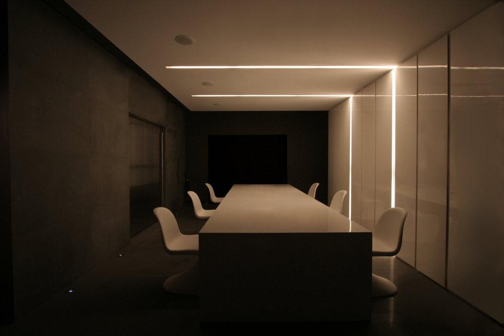 office space in hilton area 01.jpg