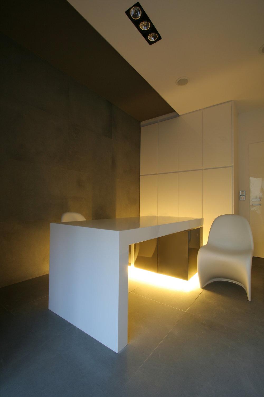 office space in hilton area 06.jpg