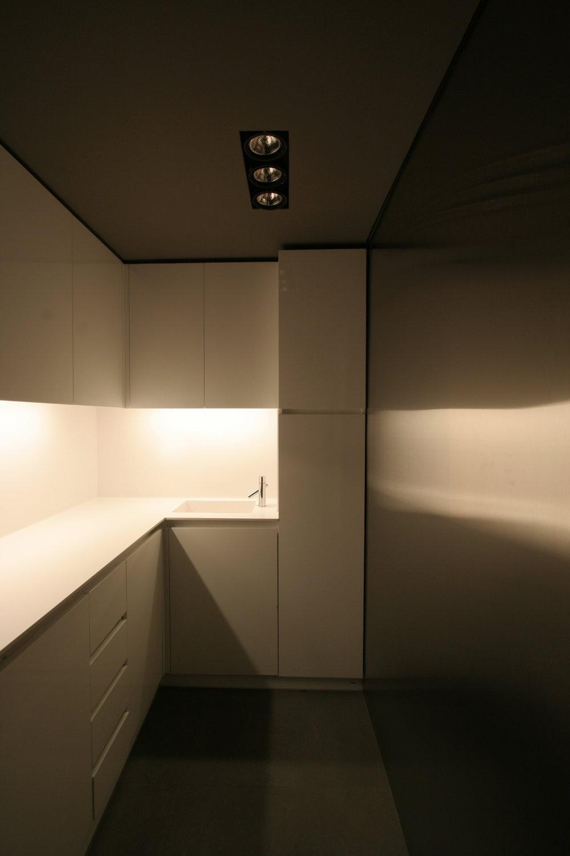 office space in hilton area 10.jpg