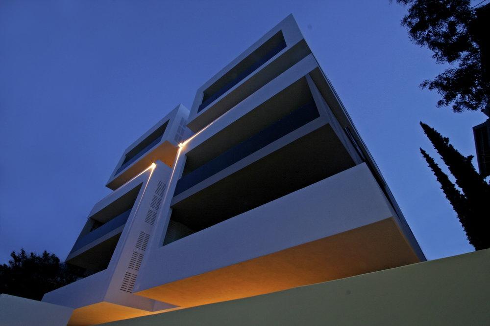 residential building in kareas 011.jpg
