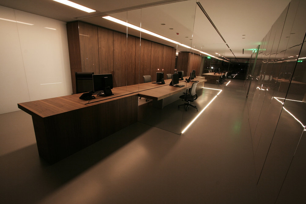 5-executive and long view.jpg