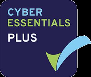 ceplus-logo.png