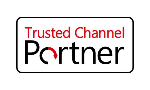 tcp-logo@2x.jpg