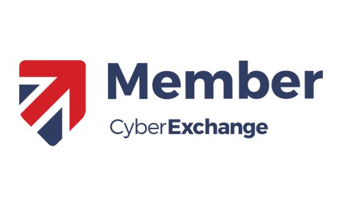 cyber-exchange-logo@2x.jpg
