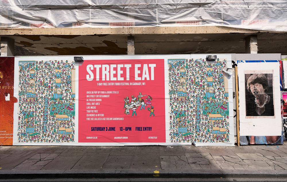 Carnaby-street-eat-poster.jpg