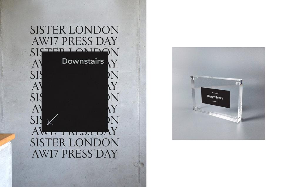 sister-london-pressday.jpg