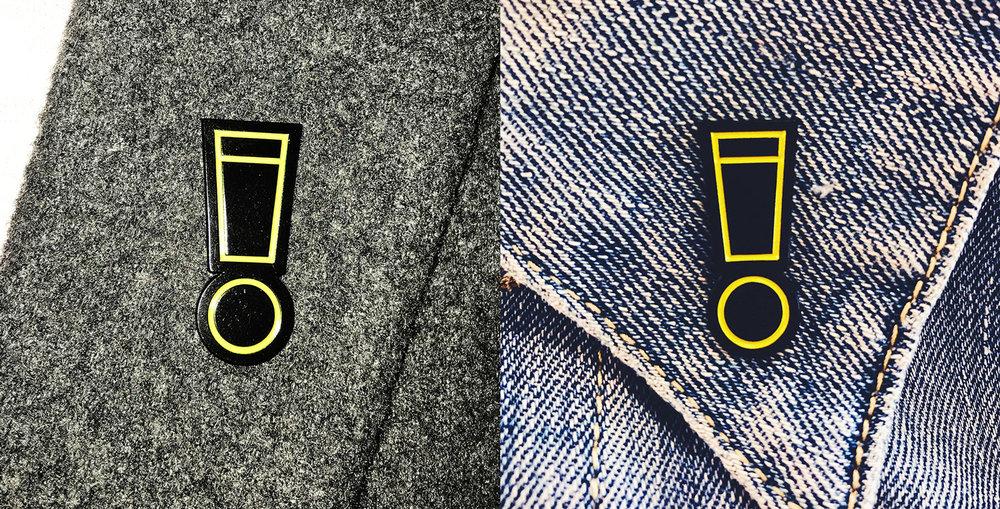 long-live-local-pin-badges.jpg