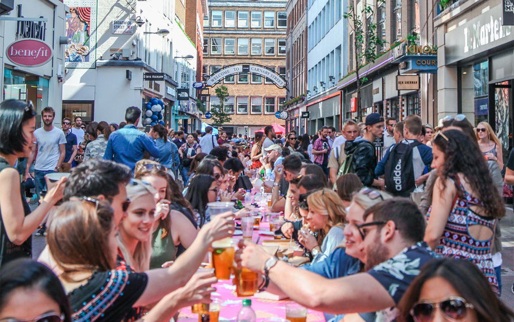 carnaby street eat.jpg