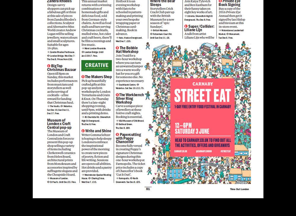 street_eat_timeout_advert.jpg