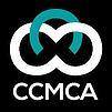 CCMCA