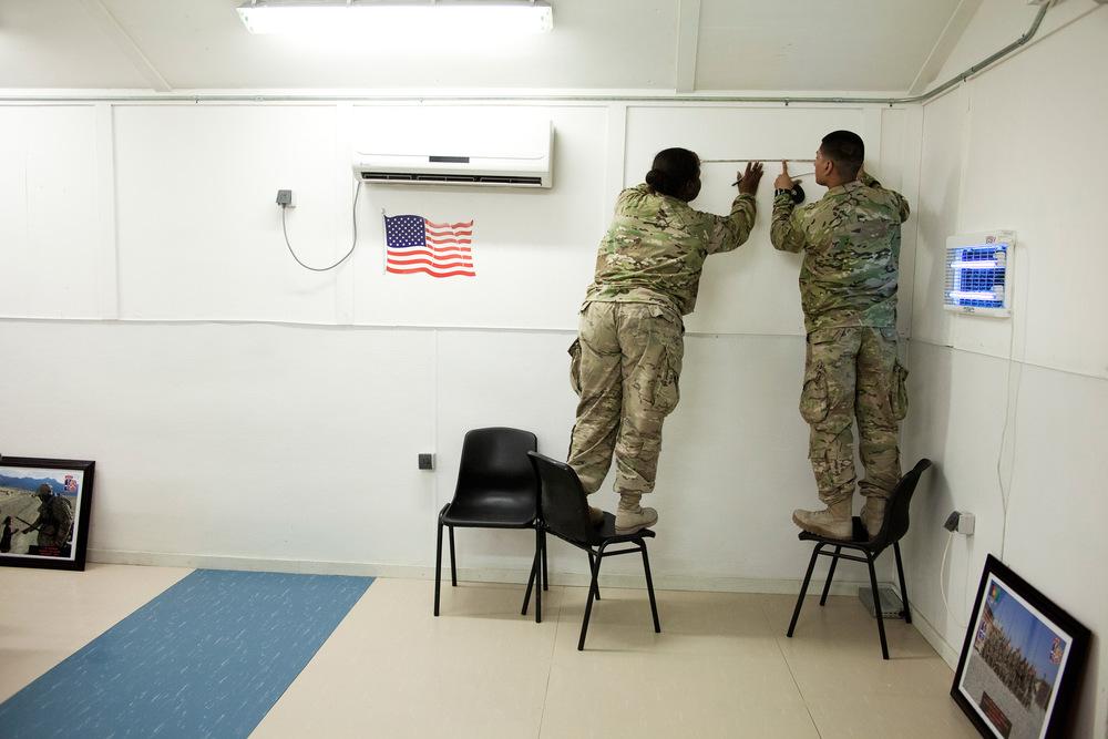 Paktika, Afghanistan