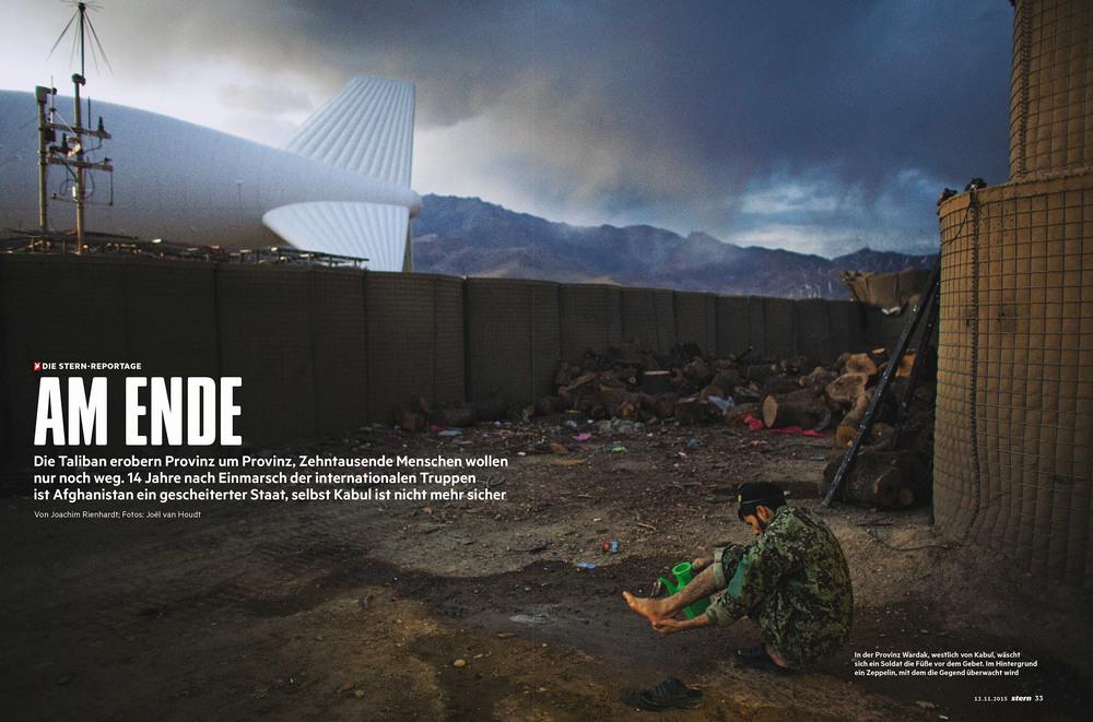 Stern_Afghanistan-4715-1_WEB.jpg