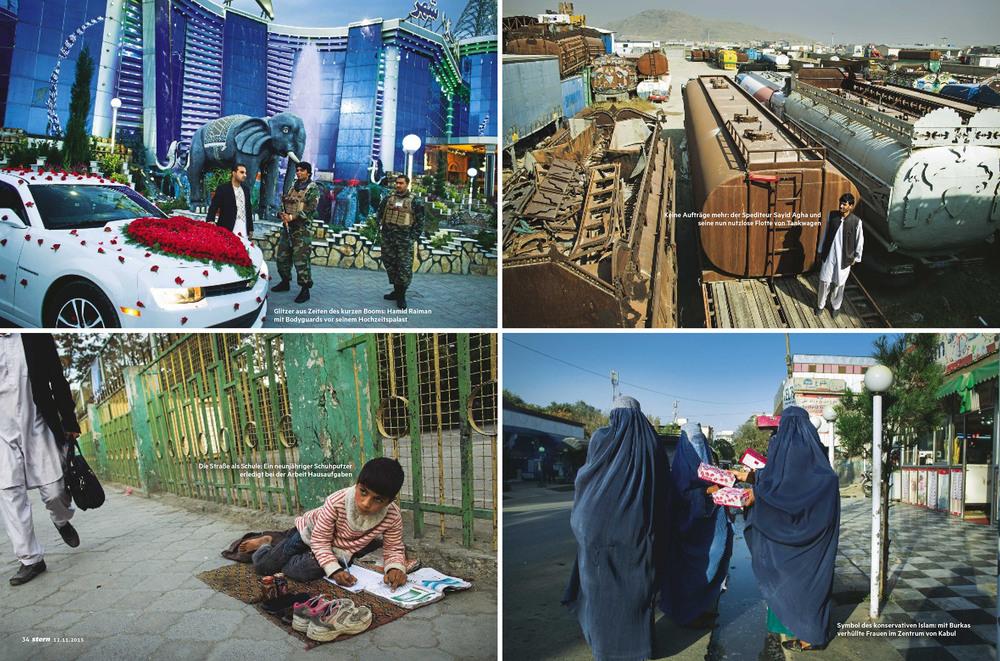 Stern_Afghanistan-4715-2_WEB.jpg