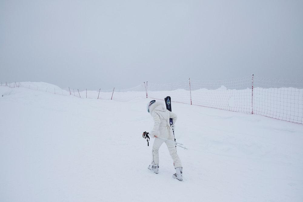 Russia, Sochi