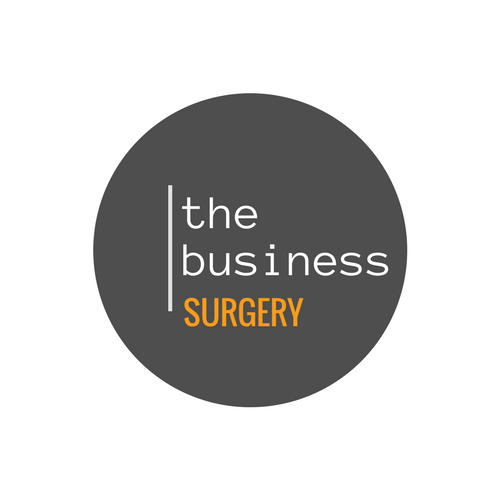 Copy of The business surgery logo.png