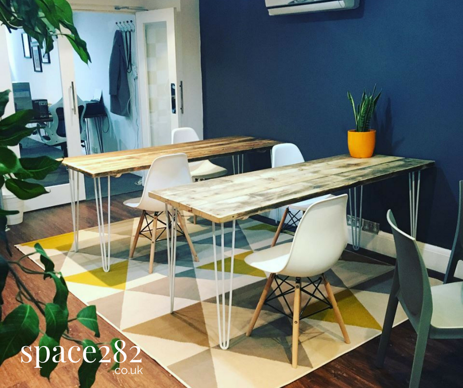 coffee lounge memberships, co-working, hot desks, southend-on-sea, office space in essex
