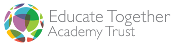 Educate Together Academy Trust UK