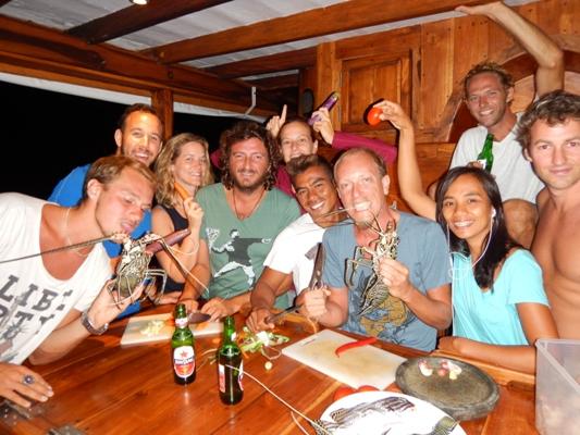 indonesia-liveaboard-dive-trips.jpg