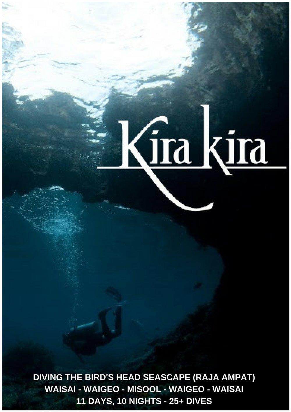 indonesia-liveaboard-diving.jpg