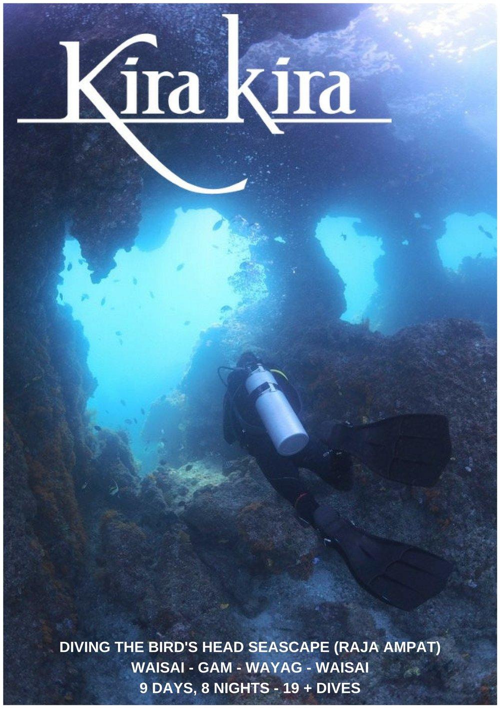 diving-safari-indonesia.jpg