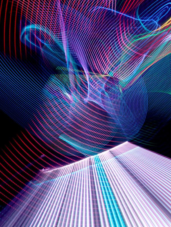 Spectrum Manners-i.jpg