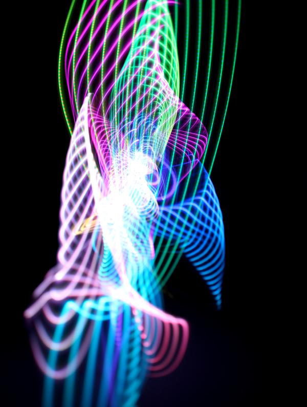 Spectrum Manners-ii.jpg