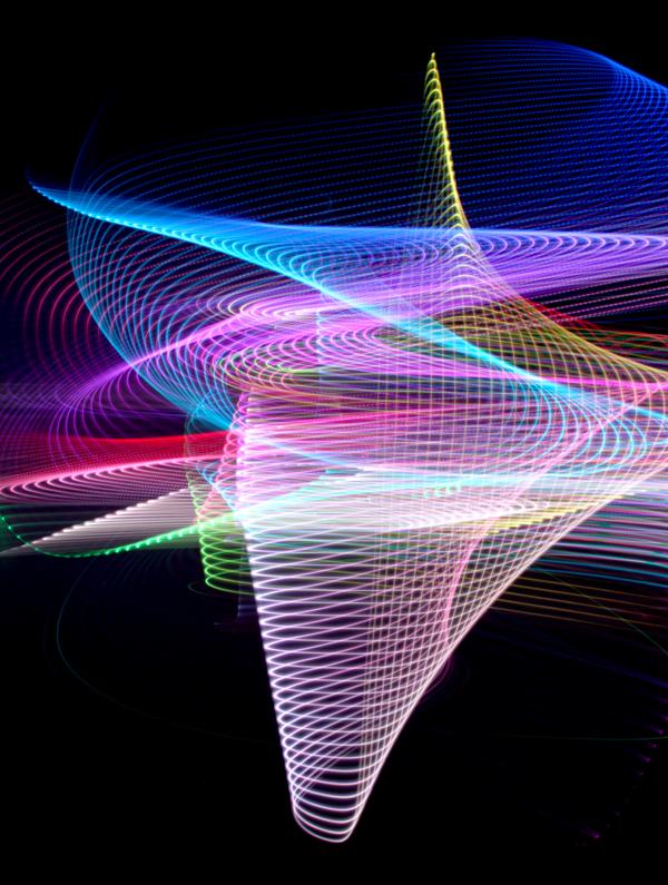 Spectrum Manners-iv.jpg