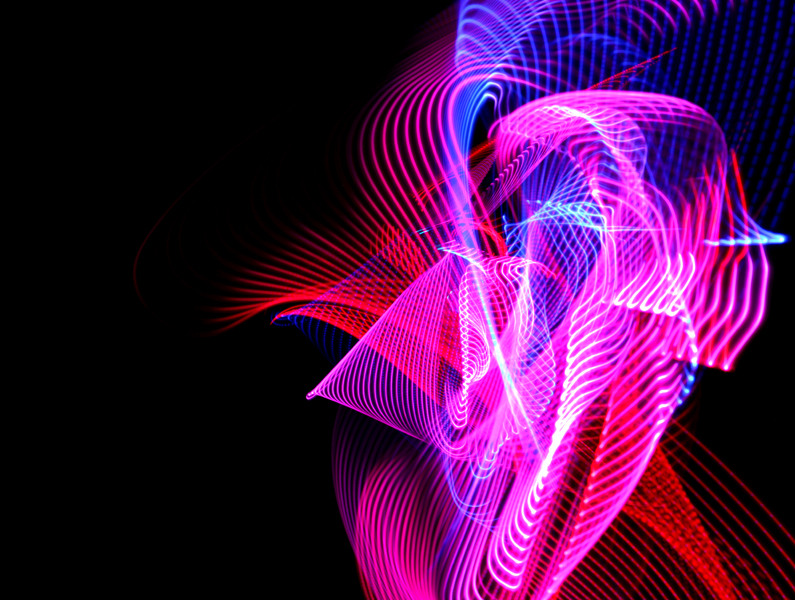 Spectrum Manners-v.jpg