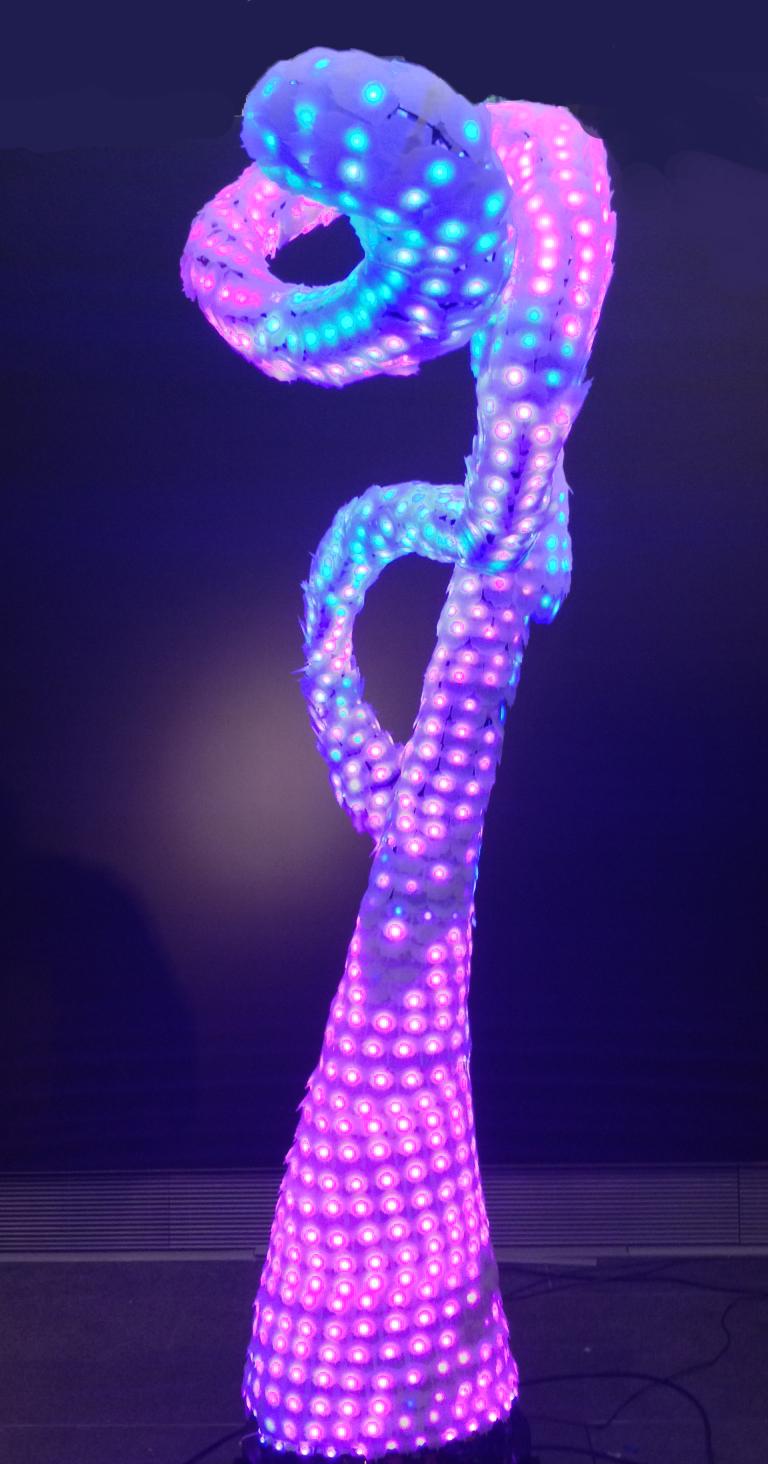 01-bacillus.jpg
