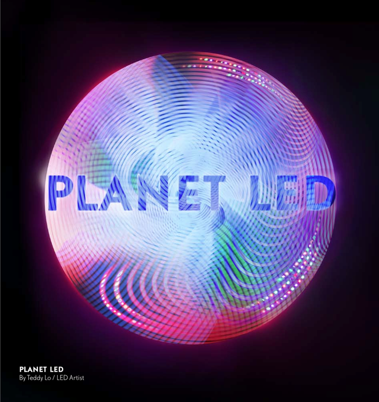 Planet LED.png