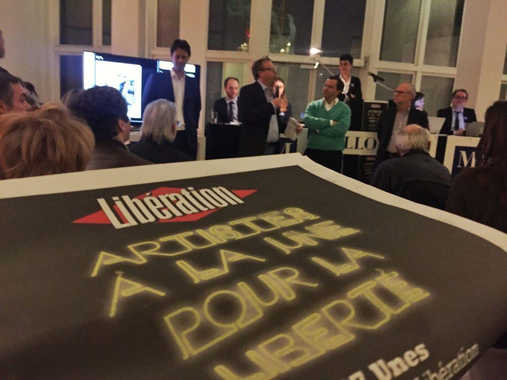 Artistes A la Une Charity Auction_23-3-2016 -(3).jpg