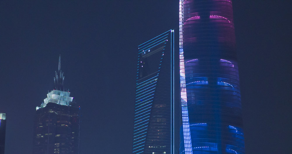 Shanghai Tower 008.jpg