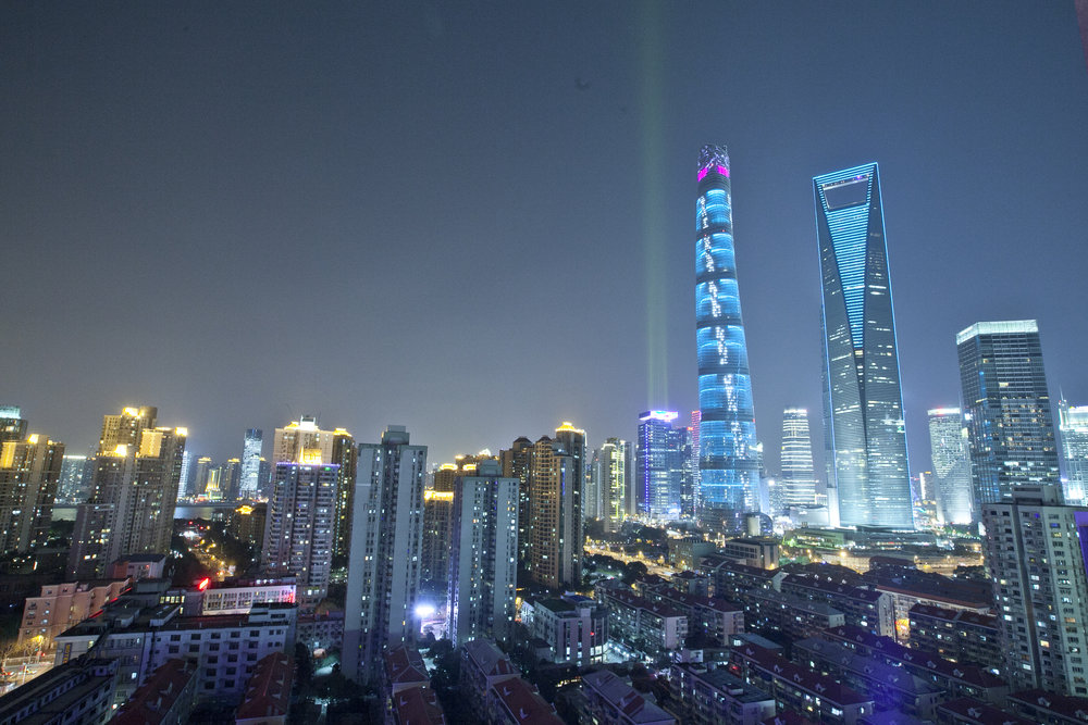 Shanghai Tower 001.jpg