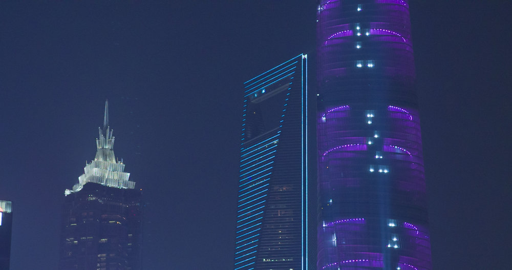 Shanghai Tower 007.jpg