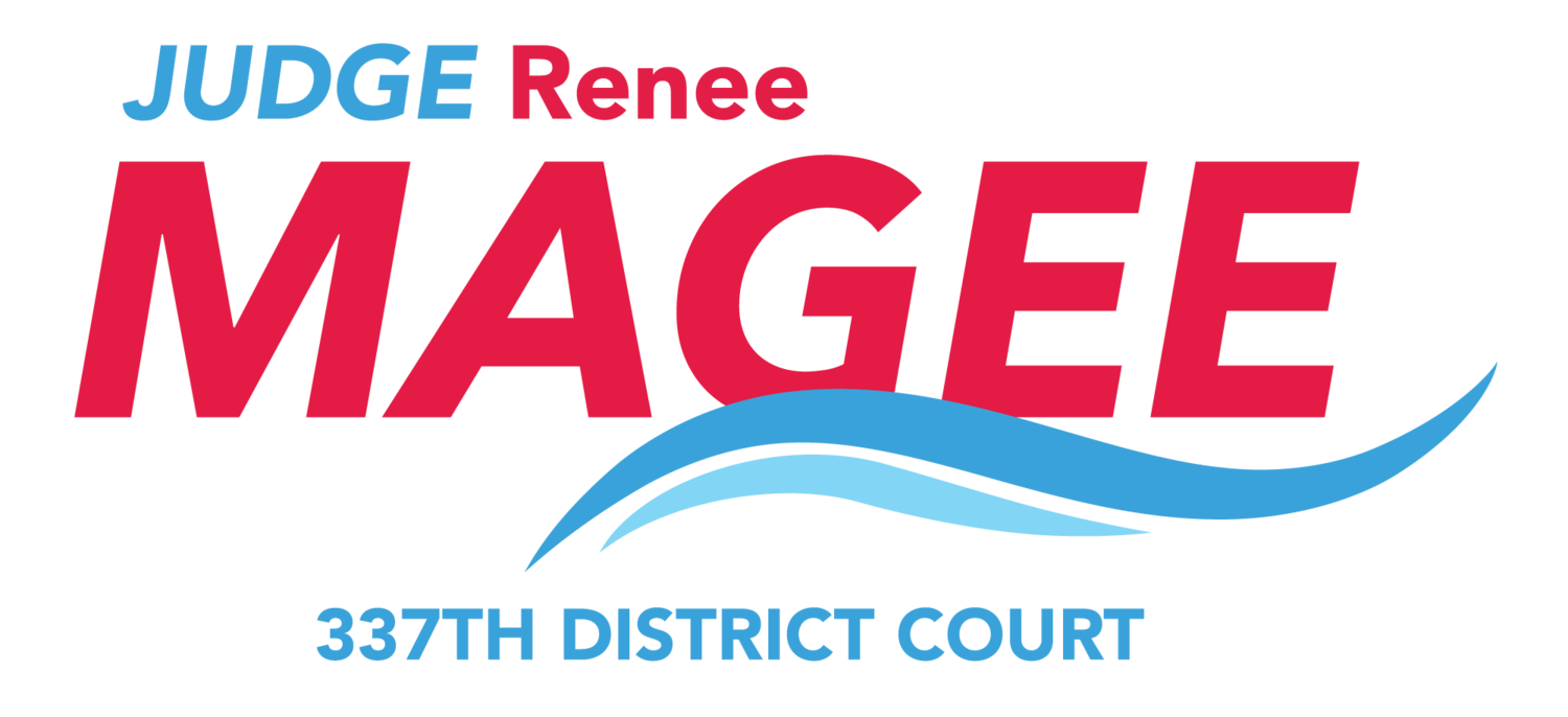 Judge Renee Magee