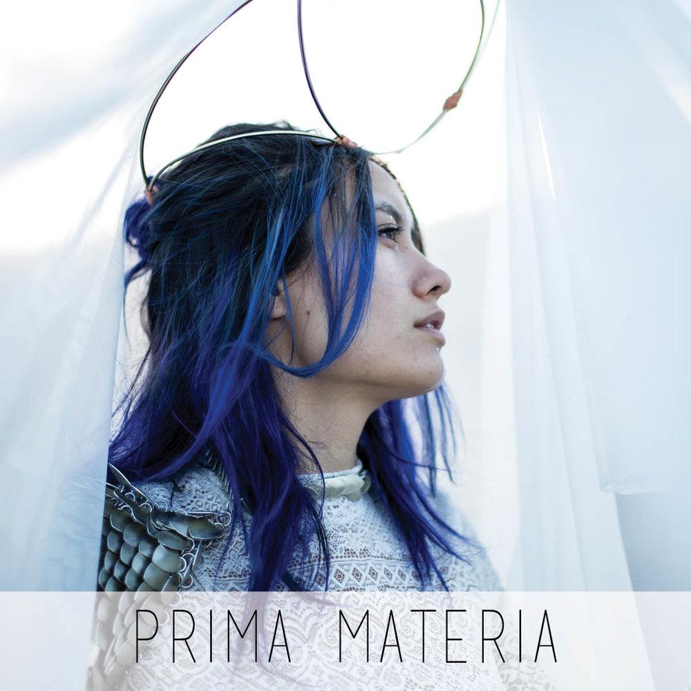 prima materia website image.jpg