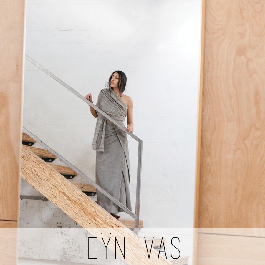 titles for site eyn vas.jpg